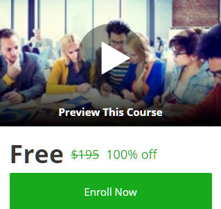 udemy-coupon-codes-100-off-free-online-courses-promo-code-discounts-2017-branding