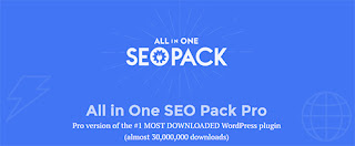 All in One Plugin SEO Pack Pro