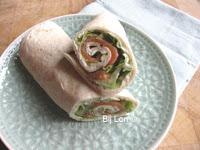 https://bijlon.blogspot.nl/2016/02/lazy-friday-tortilla.html
