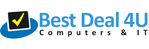 bestdeal4u Customer Care Helpline Number|bestdeal4u Toll Free Contact Number