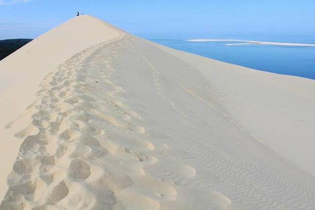 dune+pilat+bordeaux+francia