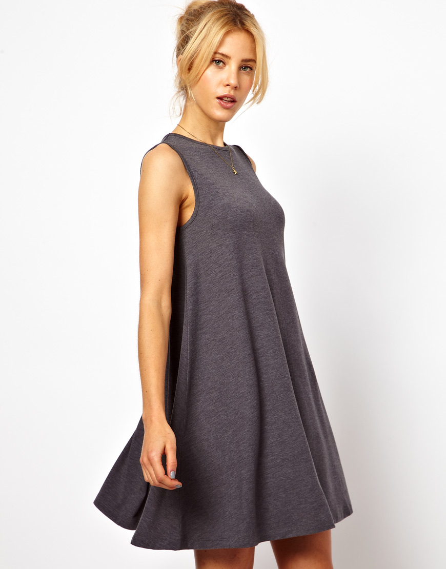 Shop womens sleeveless dress at Neiman Marcus, where you will find free shipping on the latest in fashion from top designers.