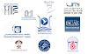 Licences Professionnelles 2019-2020