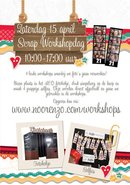 https://www.noorenzo.com/a-45537297/workshops/zaterdag-15-april-grote-workshopdag-scrapbooking/
