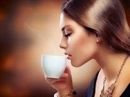 http://ssw5.blogspot.com.au/2014/09/Coffeeweightlossmethod.html#.VzFGONJ96Ht