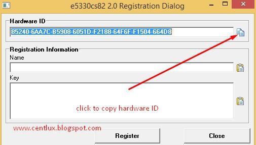 Huawei E5186 Toolbox Wrong Ip