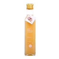 Libeluile vinaigre citron gigembre Gourmibox Edelices