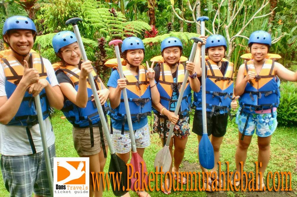 http://www.pakettourmurahkebali.com/2013/03/promo-maret-rafting-telaga-waja-12km.html