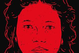 Puisi Tentang Buruh : Dongeng Marsinah, oleh Sapardi Djoko Damono