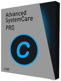 Advanced SystemCare Pro is a powerful All-In-One PC Care Service software solution with anti-spyware, privacy protection and a lot of performance tune-ups available.