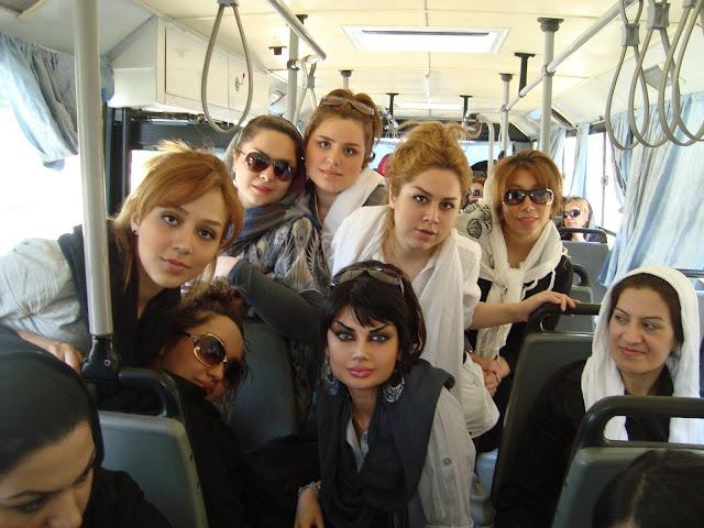 Persian Hot Girls Persian Sexy Angels  Super Hot Iranian -7430