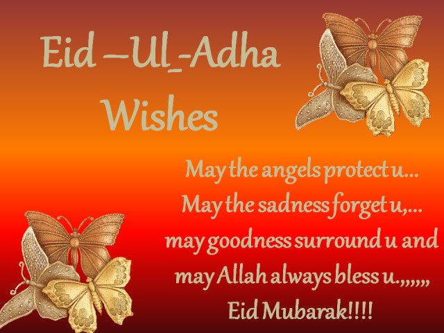 eid-ad-adha-greetings-wishes-images