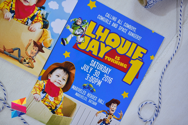 Labels 1st Birthday First Toy Story Toystory Themed