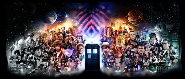 http://tim-42.deviantart.com/art/Doctor-Who-13-Doctors-498476887