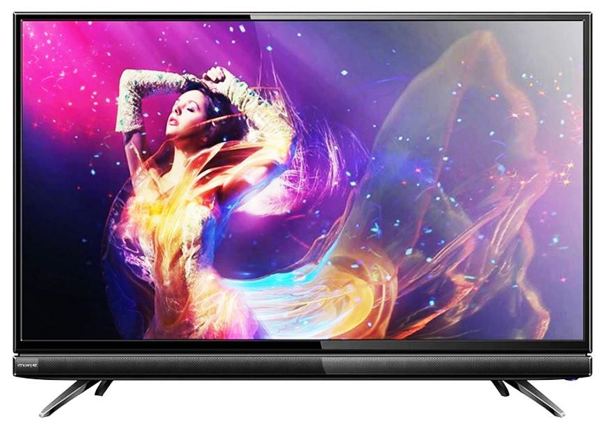 Harga Tv Led Coocaa 32 Inch Full Hd