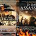 D-Day Assassins DVD Cover