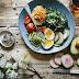 [Lifestyle] Food Synergy - 5 Regeln für eine optimale Lebensmittel-Kombination