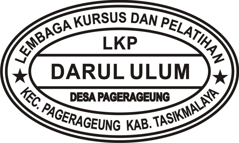 Image Result For Desain Warung