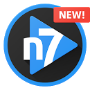 Download Free n7Player Music Player  Latest Version APK