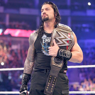 new latest hd action mania hd roman reigns hd wallpaper download46