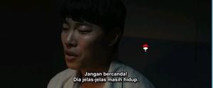 Download Film Gratis Glory Day (2016) BluRay 480p MP4 Subtitle Indonesia 3GP Nonton Free Full Movie Streaming