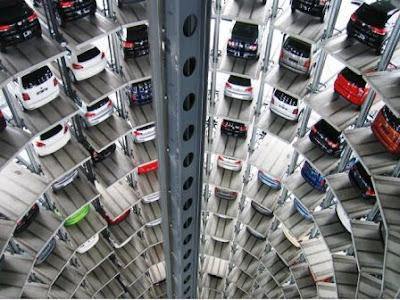 contoh daftar ide peluang bisnis di bidang jasa otomotif menguntungkan
