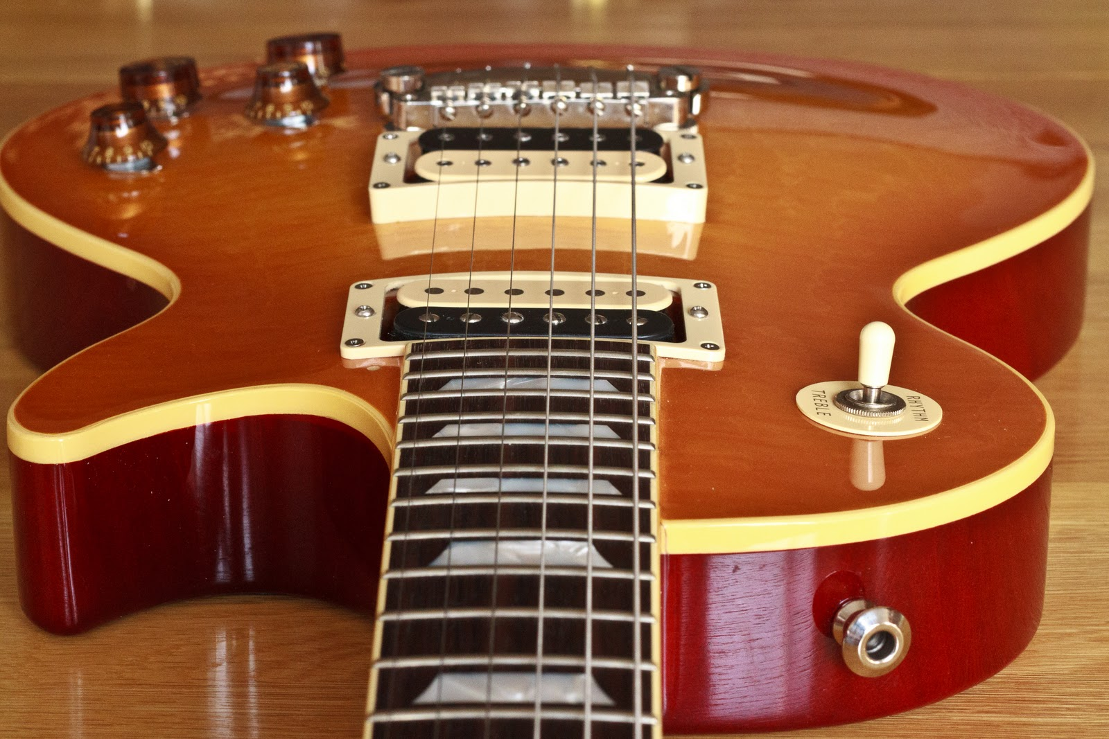 Epiphone Les Paul Coil Tap Wiring Diagram Marine Stereo Chris Poldervaart Photography 2007