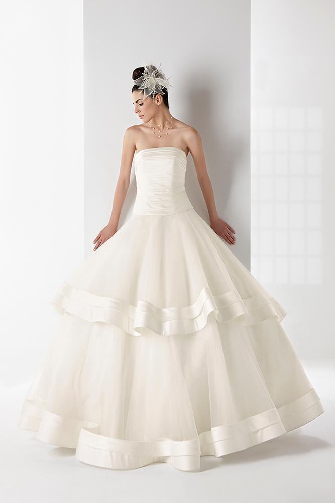 630b6f72147a Pink Cloud Weddings!  Φεβρουαρίου 2012