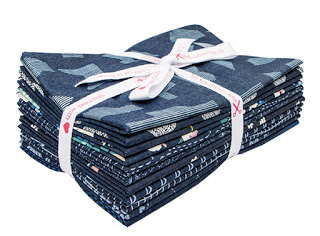 http://www.fatquartershop.com/designs-denim-half-yard-bundle