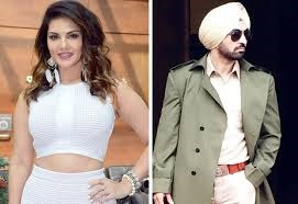@instamag-sunny-leone-is-set-to-join-diljit-dosanjh