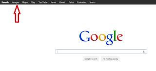 Google Witz