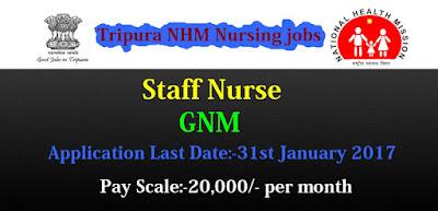 http://www.world4nurses.com/2017/01/latest-staff-nurse-vacancy-in-tripura.html