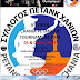 9th Chania International Open Petanque Tournament