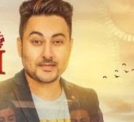Att Jodi - G-Chery Full Song Lyrics HD Video