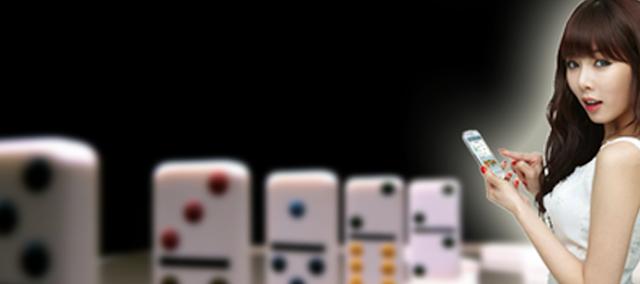 Website Agen Judi Poker Terbaik Saat Ini JarvisQQ