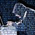 Gawat, Hacker Menyerang Sistem LPSE Pemerintah.