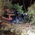 Pa. man dies in Caneadea crash