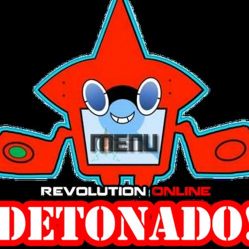 pokemon global revolution.rar