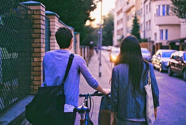 7 Hal Yang Bikin Persahabatan Hancur