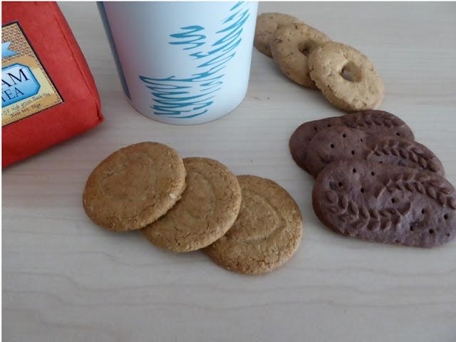 Biscotti vegani: quali marche comprare al supermercato