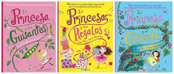 cuentos y libros infantiles rimados con rimas ayudan habilidades lingüísticas