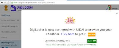 download_duplicate_copy_aadhaar_card_online