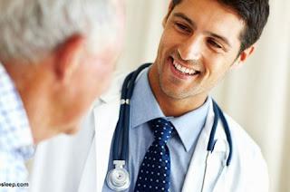 Mengobati Sakit Kemaluan Keluar Nanah, Apa Penyebab Kemaluan Bernanah Lelaki, Artikel Obat Kelamin Keluar Nanah