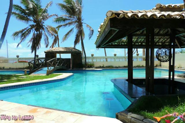 Aquiraz Ceará | Prainha
