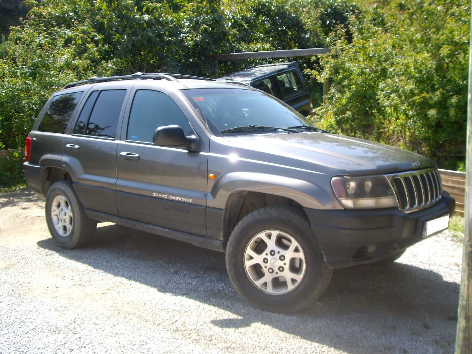 digame jeep cherokee diesel automatic for sale. Black Bedroom Furniture Sets. Home Design Ideas