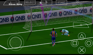 download pes jogress v3 ppsspp