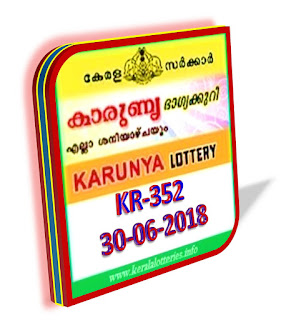 Live kerala lottery result karunya kr 352 from keralalotteries.info 30/6/2018, kerala lottery result karunya-352 30 june 2018, kerala lottery results 30-06-2018, official karunya result by 4 pm KARUNYA lottery KR 352 results 30-06-2018, KARUNYA lottery KR 352, live KARUNYA   lottery KR-352, KARUNYA lottery, kerala lottery today result KARUNYA, KARUNYA lottery (KR-352) 30/06/2018, KR 352, KR 352, KARUNYA lottery KR352, KARUNYA lottery 30.6.2018, karunya plus lottery, kerala state lottery, pournami lottery, pournami lottery result, kerala lottery results today live, akshaya lottery result, today lottery, today kerala lottery, kerala lottery result live, winwin lottery, kl lottery,kerala lottery KARUNYA today result, KARUNYA kerala lottery result, today KARUNYA lottery result, KARUNYA lottery today   result, KARUNYA lottery results today, kerala lottery daily chart, kerala lottery daily prediction, kerala lottery drawing machine, kerala lottery entry result, kerala lottery easy formula,    kerala lottery 30.6.2018, kerala lottery result 30-6-2018, kerala lottery result 30-6-2018, kerala lottery result KARUNYA, KARUNYA lottery result today, KARUNYA lottery KR 352,   www.keralalotteries.info-live-KARUNYA-lottery-result-today-kerala-lottery-results, kerala government, lottery video today, kerala lottery live voice, kerala lottery vip, kerala lottery vip tips, kerala lottery vip membership, kerala lottery vishu bumper result, kerala lottery tips today, kerala lottery upcoming, kerala live video, kerala lottery result live today, kerala lottery result tamil, result video, kerala lottery result nirmal, kerala lottery result kerala lottery seat number, kerala lottery software, kerala lottery today, kerala lottery ticket result, kerala lottery tips, kerala lottery today guessing, kerala lottery ticket number, kerala lottery tomorrow KARUNYA lottery result, kerala lottery result KARUNYA today, kerala lottery song, kerala lottery seat result, kerala lottery secret, lottery upcoming result, kerala lottery uniform, kerala lottery upcoming bumper, kerala lottery video, kerala lottery video live, kerala lottery kerala lottery result guessing number, kerala lottery result pournami, sambad, kerala lottery sthree sakthi, kerala lottery sheet result, result, kerala result, kerala lottery today, winning tips, kerala lottery kerala lottery result tomorrow, kerala lottery sheet, kerala lottery today, kerala lotteries, karunya plus kl lottery,kerala lottery lottery facebook, kerala lottery formula in tamil lottery, kerala state lottery, result, KARUNYA lottery today   result KARUNYA today result, kerala lottery draw video 2018, kerala lottery draw video tamil, kerala result today live , kerala lottery results today, kerala lottery results today live, lottery result, today lottery result,winning tricks in tamil, kerala lottery winners, kerala lottery winning tricks malayalam, kerala lottery winwin, keralalotteryresult, akshaya lottery, todaylottery winning, kerala lottery lottery result today, kerala lottery lottery kerala lottery fax, kerala kerala 2018 results, today live, akshaya lottery result, today prize, kerala lottery guessing pournami lottery, pournami lottery result, kerala lottery results lottery results, sthree sakthi lottery, lottery results KARUNYA kerala lottery, nirmal lottery, kerala lottery result today live, today kerala lottery result, lottery result today, keralalottery, kerala lottery today tamil, kerala lottery guessing number result, today KARUNYA lottery keralalotteryresult publishing up to date results all lotteries, kerala lottery, kerala lottery result, kerala lottery results, kerala karunya