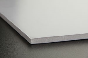 PVC, Gator Foam Board Suppliers: Know the Different Types of