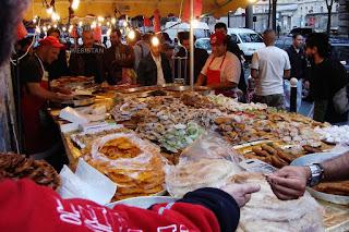 Tradisi Ramadhan di Prancis