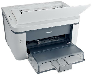 Download Canon i-SENSYS LBP3250 Driver Printer
